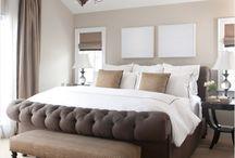 Cool bedroom stuff! / by Kaime Stuart