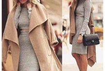 Style Inspiration / Ideas, Looks, that I love!