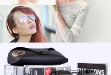 Ray Ban Sunglasses only $19.99  J17otxxjnT / Ray-Ban Sunglasses SAVE UP TO 90% OFF And All colors and styles sunglasses only $19.99! All States ---Buy Now: http://www.rbunb.com