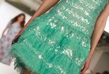 Fashion / by Suzanne Johnson