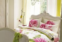 I Love Designers Guild / by Sweet Love Cake Couture