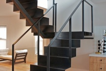 schody,rampy