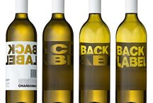 Packaging   Alcohol   Wine / Wine packaging design from around the world