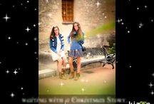 Navidad en Garbel Moda / Felicitación de Navidad