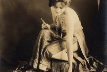 TAROT vintage occult magick paranormal