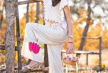 Plaazzo Pants / Buy Latest Designer Palazzo Pants for Woman Online in India, Best Price Only at Wishcart.in. √Free Shipping √COD