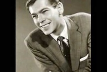 Music: 1950s