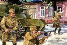 Armia Czerwona