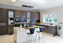 Stoneham Projects / Have a look at our latest projects