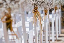 nunta g