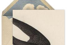 Products I Love / by Elizabeth Arundel-nunez