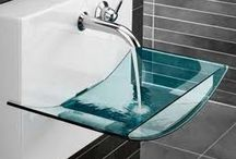 Dépannage lavabos Paris / Ces derniers prennent en considération certains éléments pour fixer le coût du dépannage lavabo paris