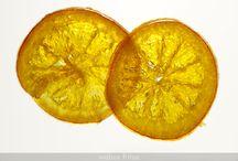 Naranjas confiradas 2
