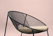 Furniture Design / Furniture Design