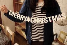SEASON | CHRISTMAS