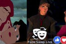 Cartoon Characters / Disney Movies Disney Characters Cartoon Characters Disney Movies Disney Princesses Cartoon