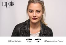 Toppik Product Launch / NYC Photo Booth, Health & Beauty, Product Launch, NYC