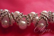 Beading & Jewellery crafts