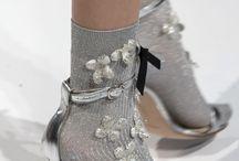 scarpe!!!