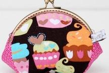 pénztárca táska