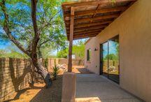 8021 N Pelado Pl., Tucson, AZ 85704 / To Learn more about this home for sale at 8021 N Pelado Pl., Tucson, AZ 85704  contact Kelly Garcia (520) 270-2535
