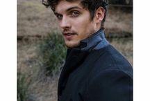 Isaac (Daniel)