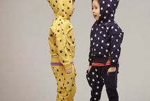 Fabulous kids clothes