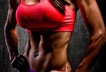 Fitnessfi