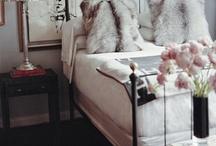 Emms room