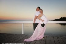 Maternity Photo Sessions