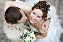 düğün / Düğün fotoğraf çekimi, Düğün videosu çekimi