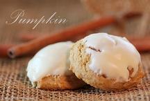 Autumn favorites / Favorite fall gluten free recipes