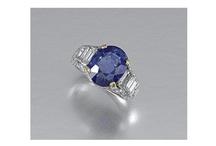 classical jewelry / klasszikus ékszerek