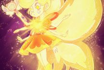star vs the forces oft evil