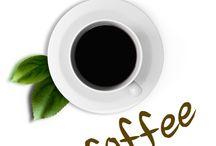 vienoffe / cafe