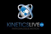 KineticsLive.com