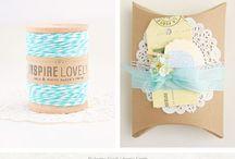 Lovely Packaging