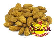Orzechy | NUTS
