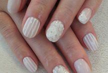 nail&make