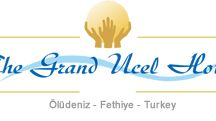 Marvellous Holiday in Turkiye / If you want to have a marvellous holiday in Turkiye, just choose The Grand Ucel Hotel & Aqua. İnformation & Reservation: info@granducelfethiyehotel.com  +90 252 616 7788