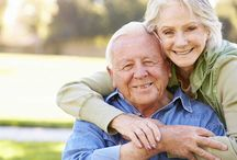 Retirement / Whether you're planning ahead or are already retired, our extensive range of articles will help you make the most of your retirement.