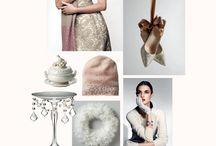 NATALE  ITALIANO – IDÉES CADEAUX / Unsere Ideen für stilsicheres Geschenke-Shopping. Nos idées pour un shopping de cadeaux stylés.