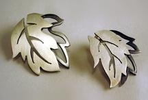 Metalsmith ideas