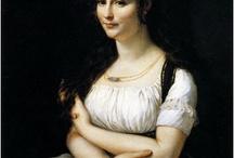arte - Giovanni Boldini (1842-1931) / arte - pittore italiano