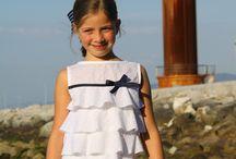 Moda Mariana