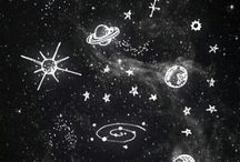 ❝ Space ❞