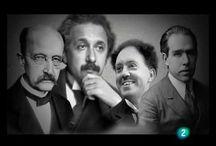 theory Teorias