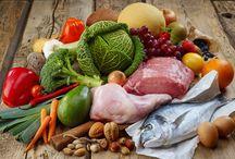 Rebekah Lea Nutrition Blog Posts