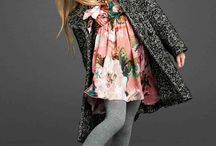 Little Bumpkin's fashion / Just some stunning clothing for the little ones