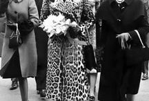 Imelda Romualdez Marcos ex Philippine First Lady